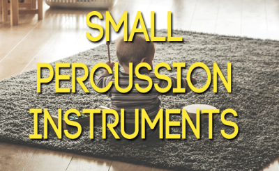 small-percussion-instruments-buyers-guide