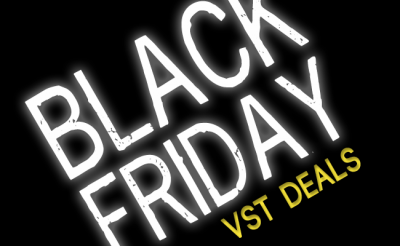 Black-Friday-VST-PLugin-Deals