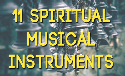 top-11-spiritual-musical-instrument-sound-healing