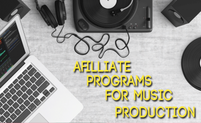 Affiliate-Programs-for-Music-Production